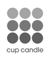Cup Candle GmbH Logo